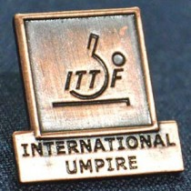 umpire-badge