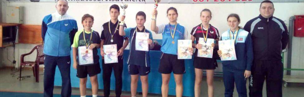 BIH: Marija Gnjatić i Vladimir Pandurević najbolji na prvom TOP-u 8