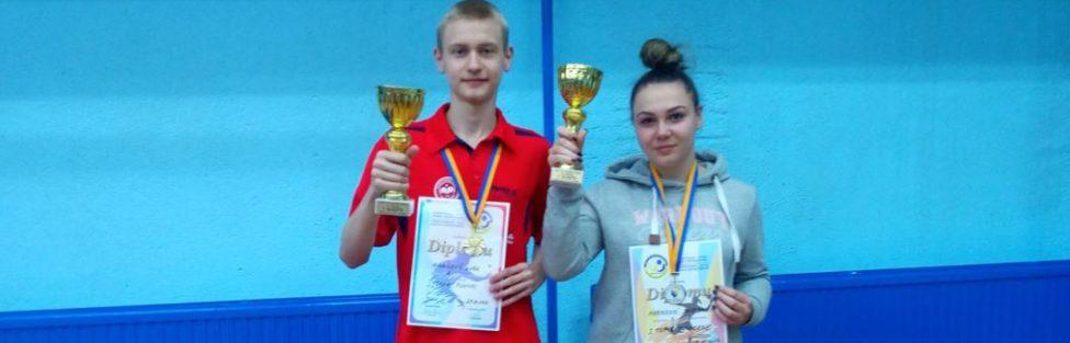 BIH: S.Marković i L.Mihailović najbolji na I TOP 8 za juniorke i juniore