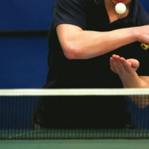 table_tennis3