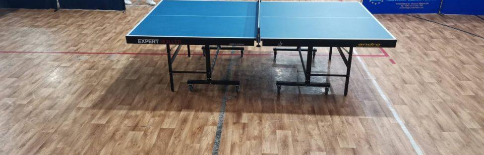"""Banjalučki """"Spin"""" bez igubljene partije nakon dva turnusa Prve Lige"""